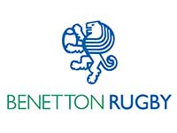 Benetton-rugby-Treviso